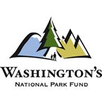 Washington National Park Fund logo