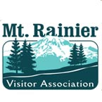 Mt. Rainier Visitor Association