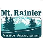 Mt. Rainier Visitor Association