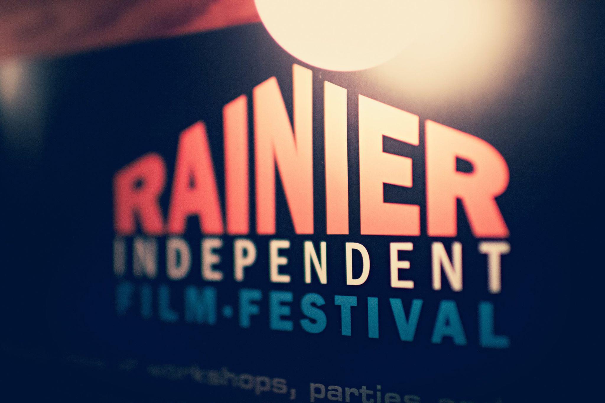 Independent erotic film festival
