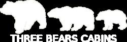 Three Bears Cabins