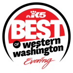 Evening Magazine Best of Western Washington